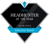 2019_ExecutiveSearch_Nominee