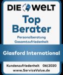 Top Berater_2020_Glasford International