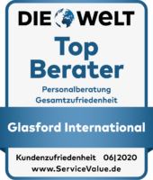 Top Berater_2020_Glasford International